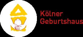 Kölner Geburtshaus